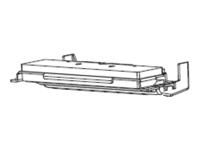 Cabezal de Impresión Zebra - Transferencia térmica - 1 Paquete(s)